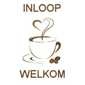Oosthonk Inloop @ Wijkcentrum Het Oosthonk